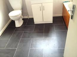 vinyl bathroom flooring vinyl bathroom flooring attractive chic sheet intended for 2 vinyl bathroom flooring wickes