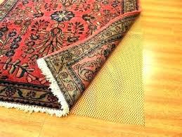 adorable felt rug pads for hardwood floors pad wood floor rug pads for hardwood floors 8x10 rug pad