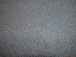 mercial Carpet