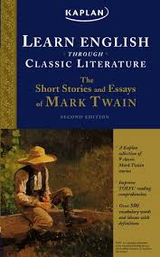 the short stories and essays by mark twain 173738
