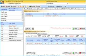 Pay Deduction Calculator Best Payroll Software In Dubai Calculate Overtime Salaries
