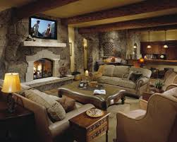 Top Basement Ideas Man Cave With Bathroom Man Cave Ideas For - Unfinished basement man cave ideas