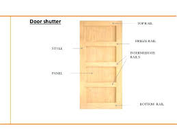 diy garage door plans doors and windows building construction wood garage door plans insulation diy garage cabinets plans diy carriage garage door plans