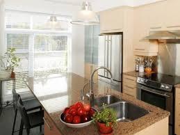 modern condo kitchen design ideas. image of: modern condo kitchen design ideas