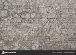 Grijze Stenen Muur Best De Grijze Achtergrond Van De Bakstenen Muur