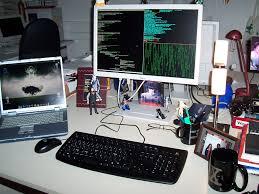 my office desk. 00001.jpg my office desk f