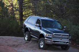 2018 dodge tungsten. contemporary 2018 full size of uncategorized2018 ram 15002500 limited tungsten editions  youtube dodge 1500 2018  with dodge tungsten