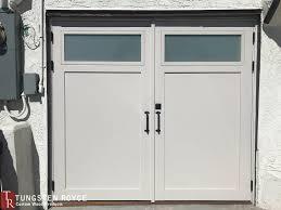 swing up garage door hinges. Carriage Doors 21 Swing Up Garage Door Hinges