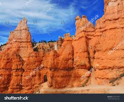 hiking the queen s garden trail in bryce canyon national park