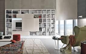 Arredo soggiorno ikea: arredare una casa scegliendo i mobili ikea