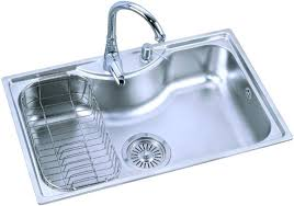 single kitchen sink brilliant large single bowl kitchen sink with drainer large single kitchen sink with