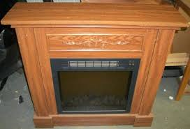 valor electric fire bulb replacement flame fireplace corner ideas