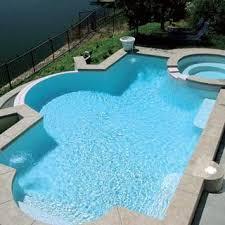 swimming pool. Gallery Swimming Pool