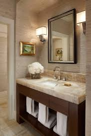 Decorating A Bathroom Wall Bathroom Wall Decor And Shower Heads Lovely Brown Ceramic Wall