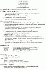 Resume With References Collection Of solutions Resume Template for Openoffice Free Creative ...