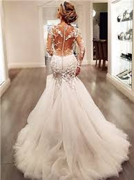 cheap wedding dresses y modest wedding dresses under 200 for