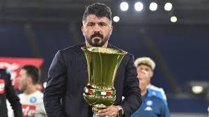 Coppa Italia 2021: orari, partite e dove vederla in tv - Eurosport