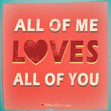 Love Quotes For My Love