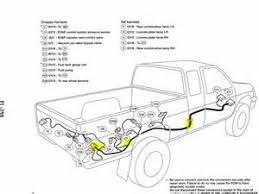 similiar nissan xterra radio fuse keywords nissan maxima fuse box diagram on nissan xterra 2000 interior fuse