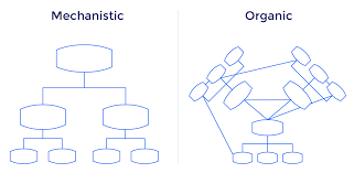 The 3 Most Common Advertising Agency Hierarchies How To