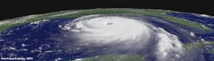 Image result for hurricane images from nasa