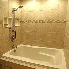 one piece bathtub wall surround bathtub wall panels bathtub wall surround bathtub wall one piece bathtub