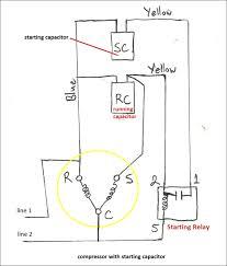 10 hp baldor motor wiring diagram wiring diagram datasource baldor electric motor 5 capacitor wiring 3 capacitor 5 hp wiring 10 hp baldor motor wiring diagram