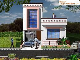 House Designers Online Simplex House Design Apnaghar Page 2
