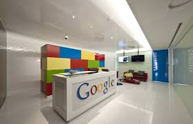 photos of google office. Inspiring Design Concept For Google Office In Mexico Photos Of
