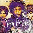 Are You Experienced? [US 1993]