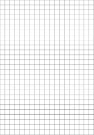 Graph Paper Notebook Printable X And Y Graph Paper Notebook For Kids
