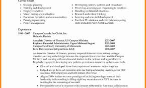 Sample Executive Profile Summary Resume Day Planner Template Event