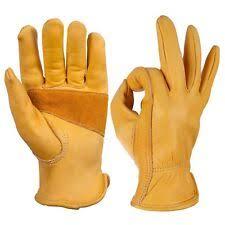 Другие производители-желтые <b>перчатки</b> и варежки для мужчин ...
