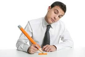 Отчет по практике для студентов Поваров курсов Образование  Свяжитесь со мной