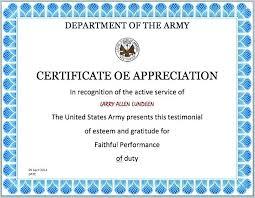 Appreciation Certificates Wording Enchanting Know About Volunteer Certificate Wording Service Award Template
