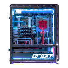 964 likes 15 comments pc builder