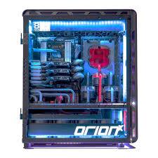 asus rog custom computerscustom