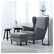 reading chair under where budget friendly and stylish chairs meet best reddit