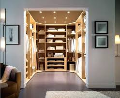 walk closet design realizing your dream ideas best in closets for small room 2