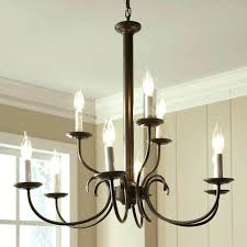 candle sleeves for chandelier covers decorative
