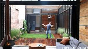 Courtyard Design Ideas Courtyard Design Ideas And Landscape For A Harmonious Home Place Hd Youtube