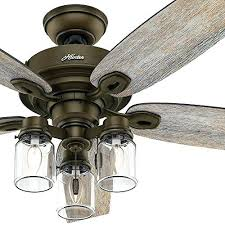 rustic style ceiling fans with lights light 2 the best ing of rustic flush mount ceiling