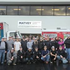 foundation repair seattle.  Seattle Photo Of Matvey Foundation Repair  Seattle WA United States Meet Our  Team To Seattle L
