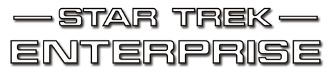 File:Star Trek ENT logo.svg - Wikimedia Commons