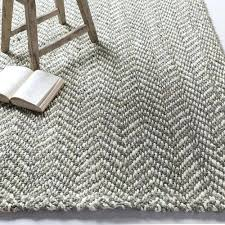 awesome 110 best area rugs coastal images on throughout awesome best 25 beach style area beach area rugs