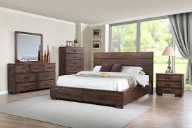 Cranston Bedroom Sets Discount Furniture Portland OR Vancouver WA
