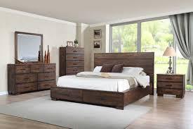 Cranston Bedroom Sets Discount Furniture Portland OR Vancouver WA