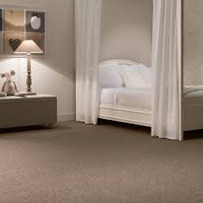 attractive bedroom carpet vs hardwood with laminate flooring ideas images master bed up against window newhome