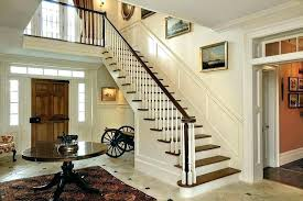 Farmhouse stair railing Modern Farmhouse Reclaimed Wood Railings Newel Posts Farmhouse Staircase Beface Best Ideas About Farmhouse Stairs On Stair Railing Modern Beface