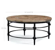 reclaimed wood round coffee table reclaimed wood and metal coffee table uk reclaimed wood coffee table
